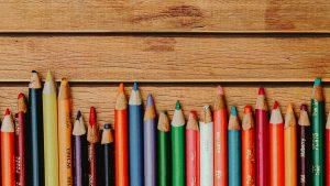 다문화 학부모 역량 강화