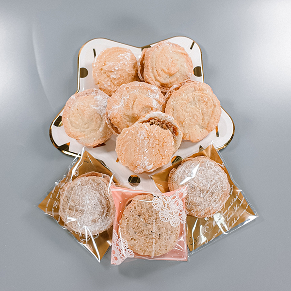 제과제빵사<p>제과제빵 4종</p>