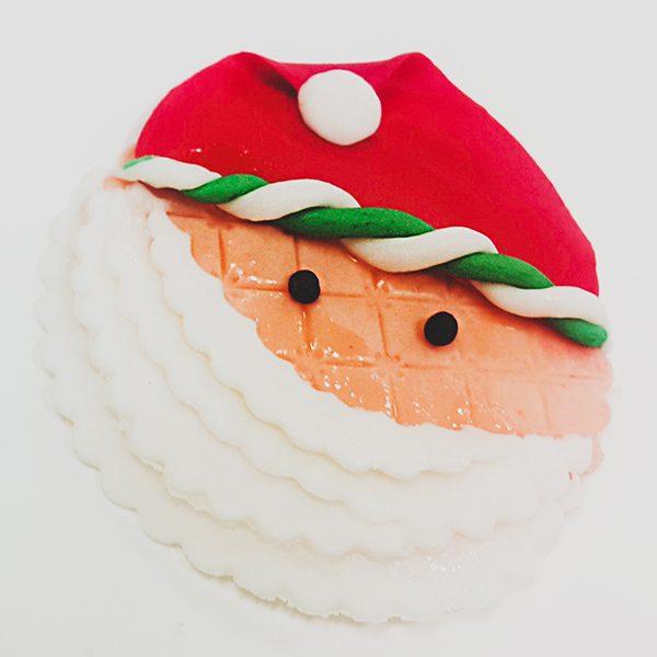 크리스마스 슈가